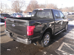 2018 F-150 SuperCrew Cab 4x4, Pickup #G4460 - photo 2