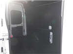 2018 Transit 250 Cargo Van #G4474 - photo 29