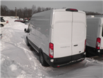 2018 Transit 250 Cargo Van #G4474 - photo 6