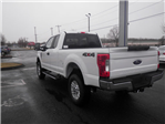 2018 F-350 Super Cab 4x4, Pickup #G4505 - photo 2