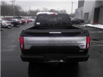 2018 F-150 Crew Cab 4x4, Pickup #G4516 - photo 6