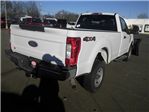 2017 F-250 Regular Cab 4x4 Pickup #G4522 - photo 2