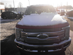 2018 F-350 Crew Cab DRW 4x4, Pickup #G4532 - photo 3