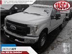 2018 F-350 Crew Cab 4x4, Pickup #G4596 - photo 1