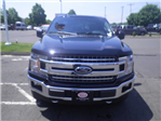 2018 F-150 Super Cab 4x4,  Pickup #G4649 - photo 3