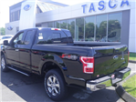 2018 F-150 Super Cab 4x4,  Pickup #G4649 - photo 6