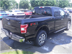 2018 F-150 Super Cab 4x4,  Pickup #G4649 - photo 2
