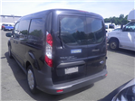 2015 Transit Connect,  Empty Cargo Van #G4653A - photo 6