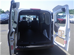 2018 Transit Connect 4x2,  Empty Cargo Van #G4654 - photo 1