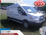 2018 Transit 250 Med Roof 4x2,  Refrigerated Body #G4712 - photo 1