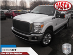 2012 F-350 Crew Cab 4x4, Pickup #G4725A - photo 1
