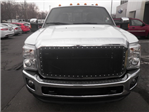 2012 F-350 Crew Cab 4x4, Pickup #G4725A - photo 3