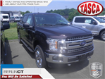 2018 F-150 SuperCrew Cab 4x4,  Pickup #G4734 - photo 1