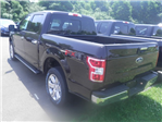 2018 F-150 SuperCrew Cab 4x4,  Pickup #G4734 - photo 5