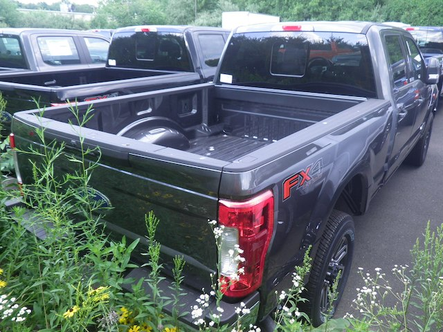 2018 F-350 Crew Cab 4x4,  Pickup #G4747 - photo 2