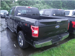 2018 F-150 Super Cab 4x4,  Pickup #G4749 - photo 5