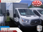 2018 Transit 350 HD DRW 4x2,  Cutaway #G4756 - photo 1
