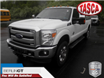2015 F-350 Crew Cab 4x4, Pickup #G4769A - photo 1