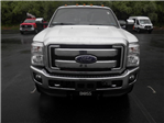 2015 F-350 Crew Cab 4x4, Pickup #G4769A - photo 3