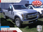 2018 F-350 Regular Cab 4x4,  Pickup #G4770 - photo 1
