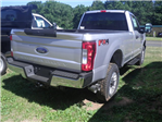 2018 F-350 Regular Cab 4x4,  Pickup #G4770 - photo 2