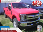 2018 F-350 Regular Cab 4x4,  Pickup #G4774 - photo 1