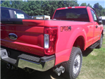 2018 F-350 Regular Cab 4x4,  Pickup #G4774 - photo 2
