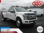 2018 F-450 Crew Cab DRW 4x4,  Pickup #G4779 - photo 1