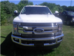 2018 F-350 Crew Cab 4x4,  Pickup #G4781 - photo 3