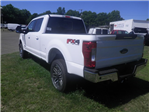 2018 F-350 Crew Cab 4x4,  Pickup #G4781 - photo 5