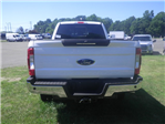 2018 F-350 Crew Cab 4x4,  Pickup #G4781 - photo 6