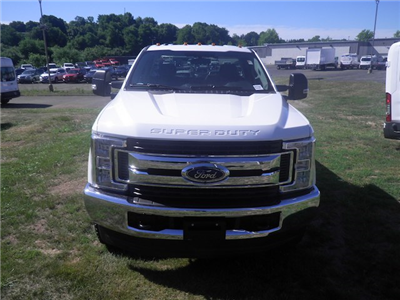 2018 F-350 Regular Cab 4x4,  Pickup #G4788 - photo 3
