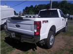 2018 F-350 Regular Cab 4x4,  Pickup #G4788 - photo 2
