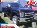 2018 F-350 Regular Cab 4x4,  Pickup #G4797 - photo 1