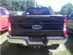 2018 F-350 Regular Cab 4x4,  Pickup #G4797 - photo 6
