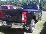 2018 F-350 Regular Cab 4x4,  Pickup #G4797 - photo 2
