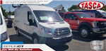2018 Transit 250 Med Roof 4x2,  Ranger Design Upfitted Cargo Van #G4809 - photo 1