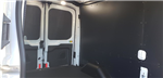 2018 Transit 250 Med Roof 4x2,  Empty Cargo Van #G4833 - photo 2