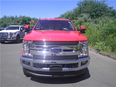 2018 F-350 Crew Cab 4x4,  Pickup #G4865 - photo 3