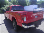 2018 F-350 Crew Cab 4x4,  Pickup #G4865 - photo 5