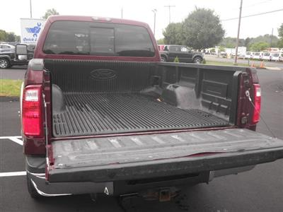 2011 F-350 Crew Cab 4x2,  Pickup #G4869A - photo 33