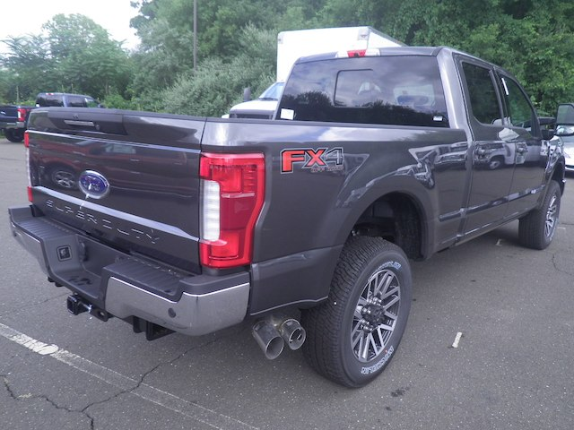 2018 F-350 Crew Cab 4x4,  Pickup #G4878 - photo 2