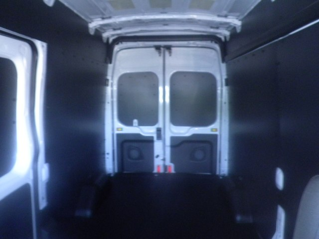 2018 Transit 250 High Roof 4x2,  Empty Cargo Van #G4892 - photo 2