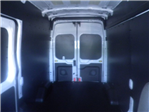 2018 Transit 250 High Roof 4x2,  Empty Cargo Van #G4892 - photo 1