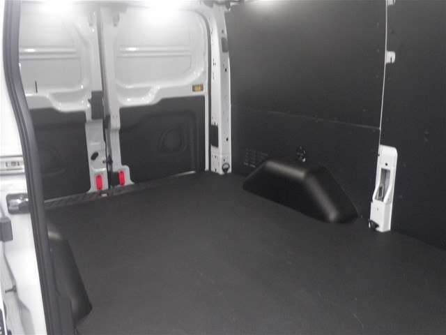 2019 Transit 150 Low Roof 4x2,  Empty Cargo Van #G5086 - photo 29