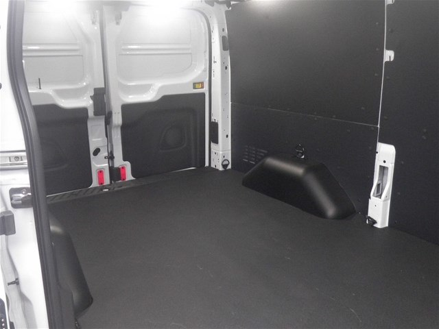 2019 Transit 150 Low Roof 4x2,  Empty Cargo Van #G5086 - photo 30
