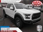 2018 F-150 SuperCrew Cab 4x4,  Pickup #G5090 - photo 1