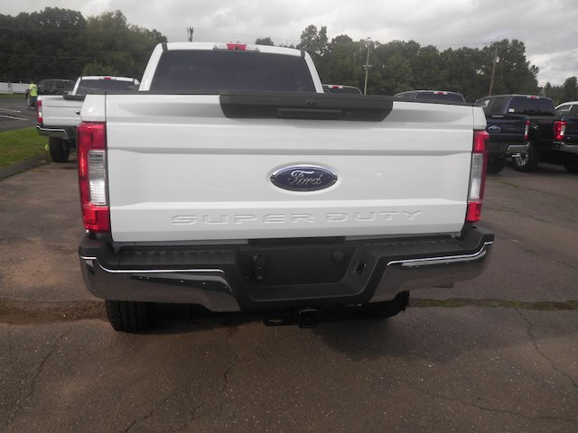 2019 F-350 Regular Cab 4x4,  Fisher Pickup #G5091 - photo 6
