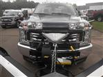 2019 F-350 Regular Cab 4x4,  Fisher Snowplow Pickup #G5092 - photo 12