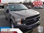 2019 F-150 Regular Cab 4x2,  Pickup #G5232 - photo 1